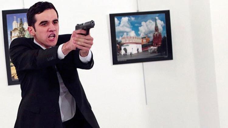 Karlov cinayetinin ilk duruşmasında çarpıcı ifadeler