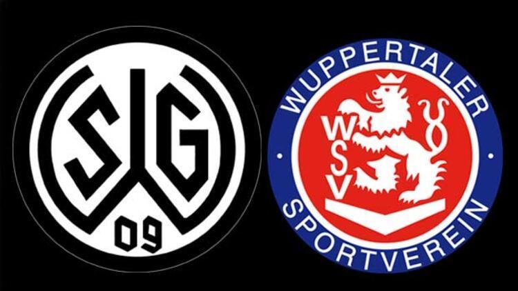 Almanya'nın iki köklü kulübü, ayakta kalmaya çalışıyor!