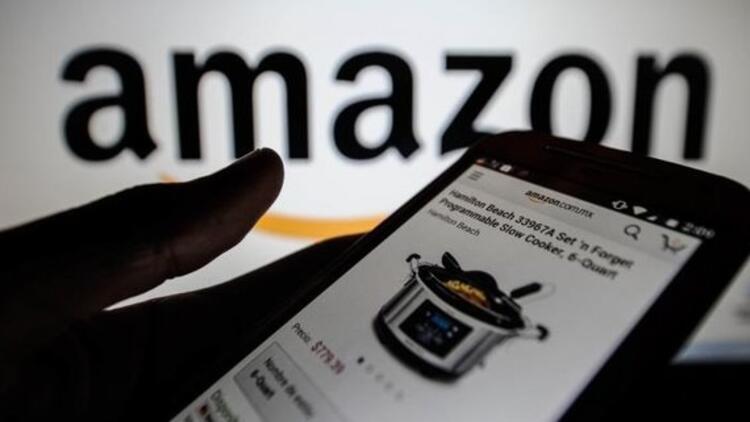 Amazon nasıl dünyanın en değerli halka açık şirketi oldu?