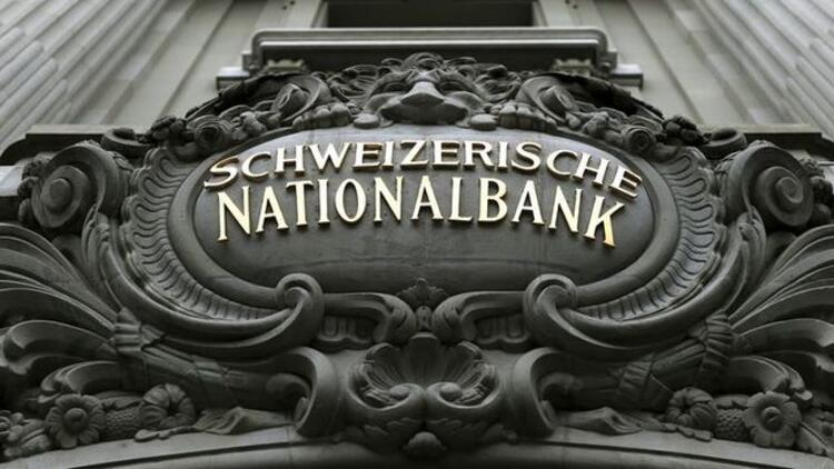isviçre bankaları ile ilgili görsel sonucu