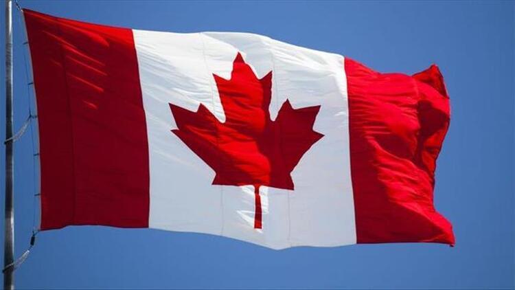 Kanada bir milyon göçmen kabul edecek