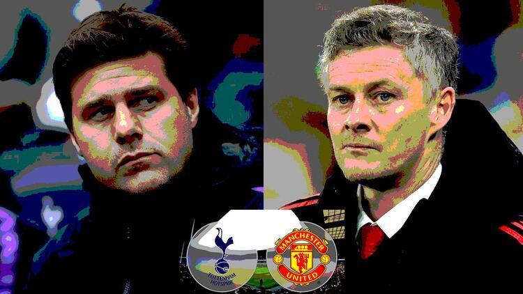 Kritik maç öncesi teknik patronlardan flaş sözler!
