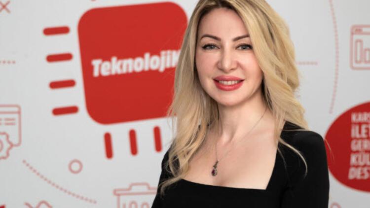 MediaMarkt Türkiye'de önemli atama