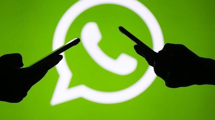 WhatsApp'ta inanılmaz hata: Eski SIM kartları meğer...