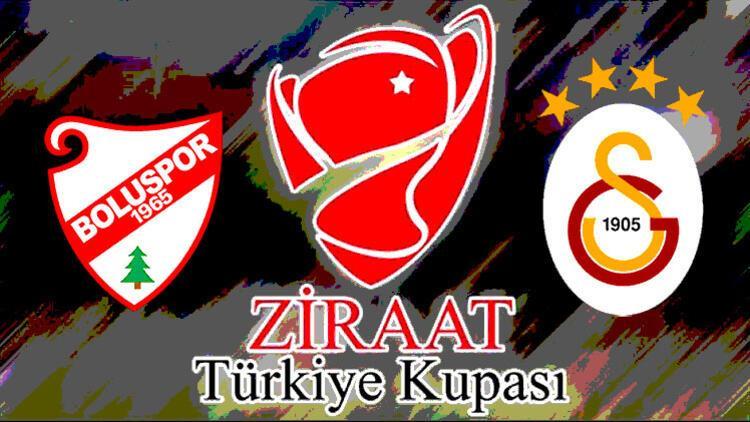 Türkiye Kupası'nın iddaa oranları açıklandı! G.Saray'ın galibiyetine...