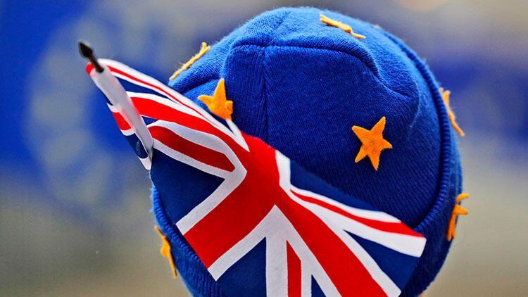 Brexit reddedilirse, senaryolar neler?