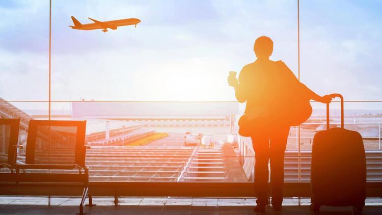 Tüketiciler havayolu şirketlerinden ne kadar memnun?