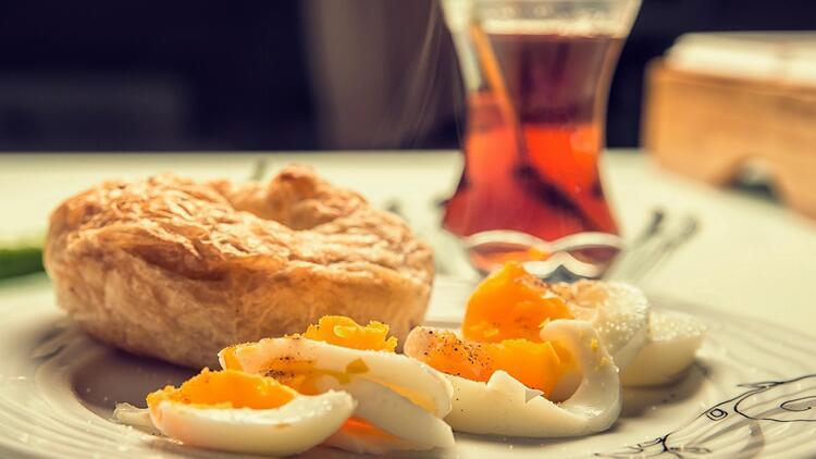 İzmir'in esnaf lokantalarını keşfe çıkmaya ne dersiniz?