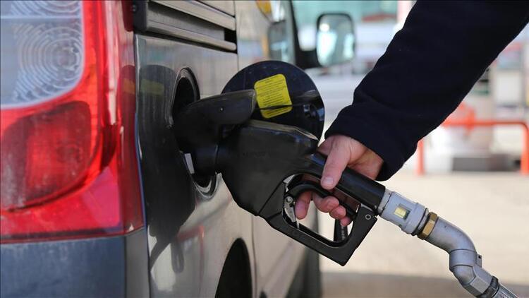 LPG lisans yönetmeliğinde değişiklik