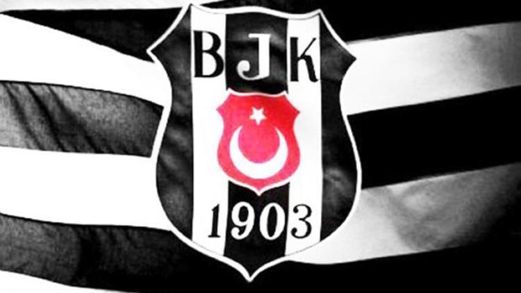 Kariyerli isimler Beşiktaş'ta tutunamadı!