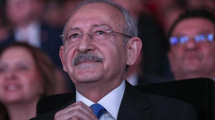 Kılıçdaroğlu: 10-15 günde bitireceğiz