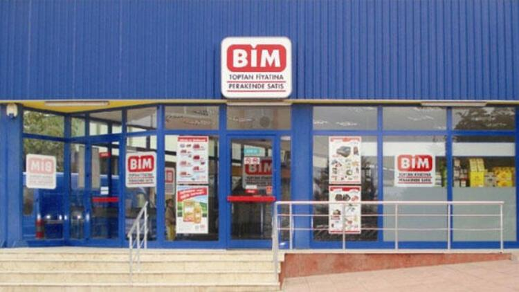 BİM çalışma saatleri 2019 - BİM marketleri saat kaçta kapanıyor/açılıyor