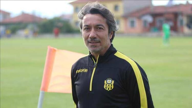 Evkur Yeni Malatyaspor'da hedef kupada bir üst tur