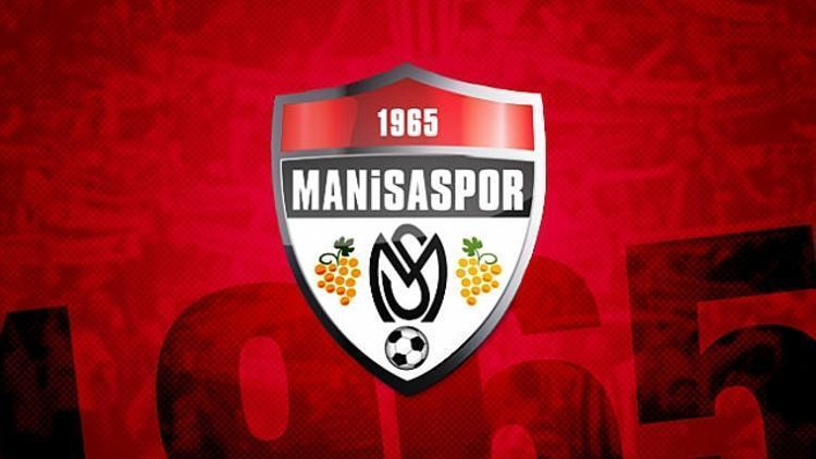 Manisaspor, transfer rotasını Beşiktaş U21'e çevirdi!