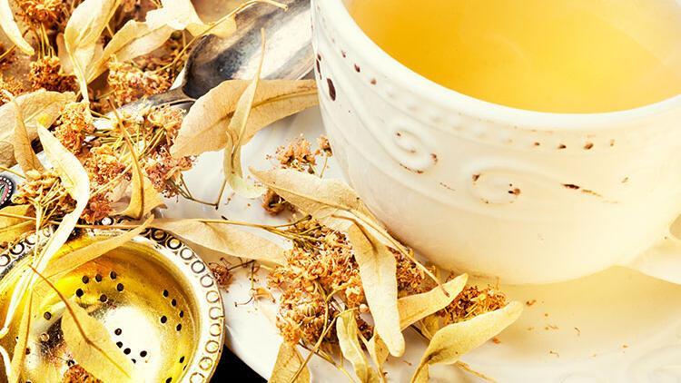 Ihlamur nasıl yapılır? Ihlamur çayı nasıl demlenir?