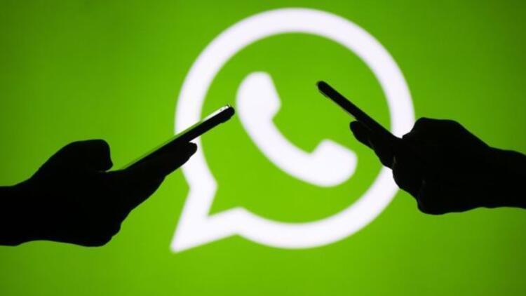 WhatsApp'ta artık kimse bunu yapamayacak! Bir dönemin sonu...