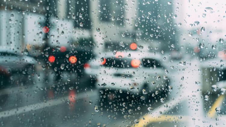 Meteoroloji'den hava durumu uyarısı: Bugün hava nasıl olacak?