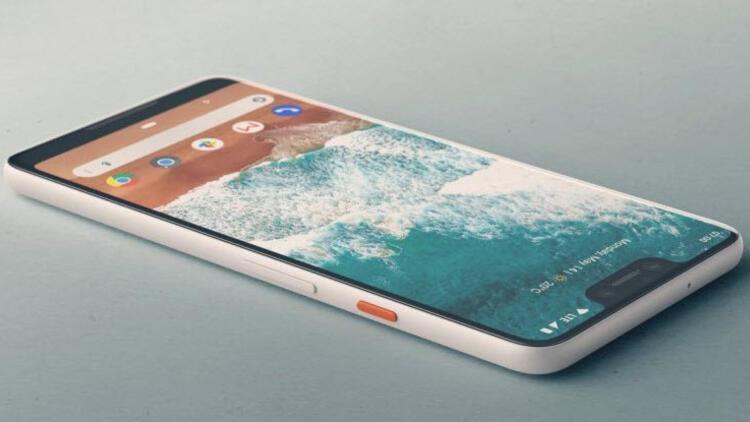 Google Pixel 3 fiyatlarında indirime gidiliyor