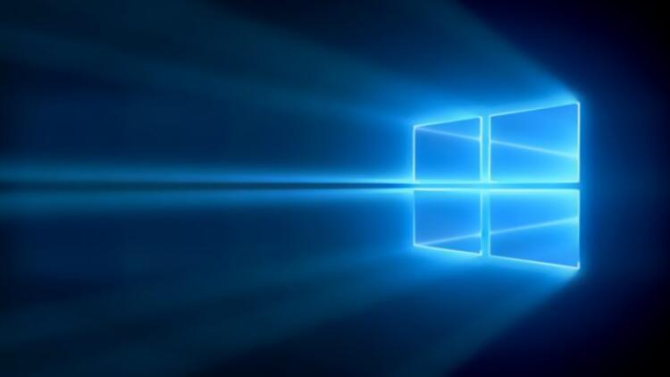 Windows işletim sisteminde can sıkan hata