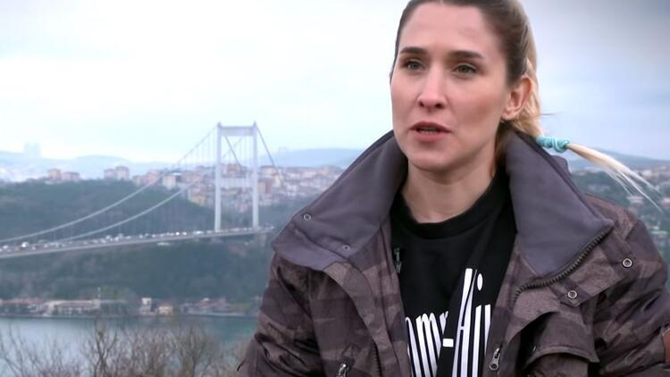 Survivor 2019 yarışmacısı Seda Ocak kimdir? (Sema Aydemir'in ikizi)