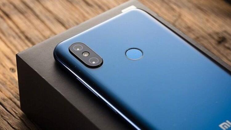 Çinli teknoloji devi Xiaomi bu kez Afrika'ya açılıyor