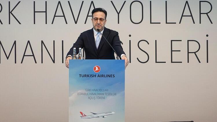 Son dakika... İstanbul Havalimanı'na taşınma ile ilgili flaş açıklamalar