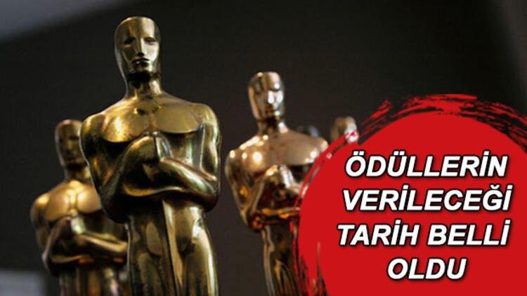 91. Oscar Ödülleri (Akademi) ne zaman verilecek?