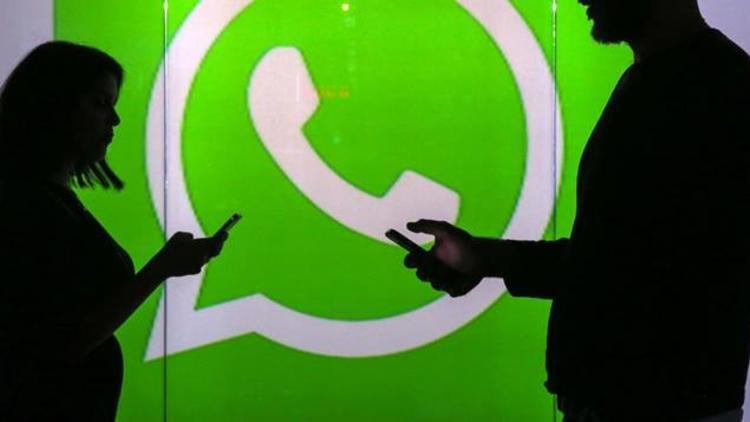 Son dakika... Whatsapp çöktü mü? Whatsapp'ta erişim sorunu