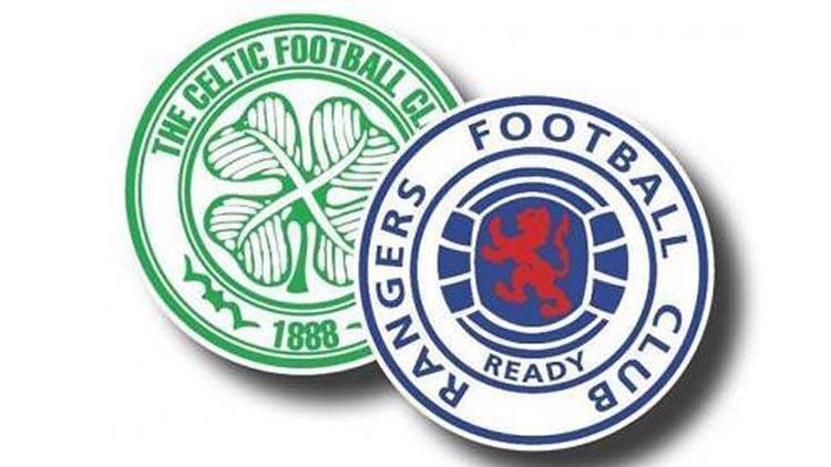 İskoçya Premiership'te zirve savaşı! iddaa'da öne çıkan...