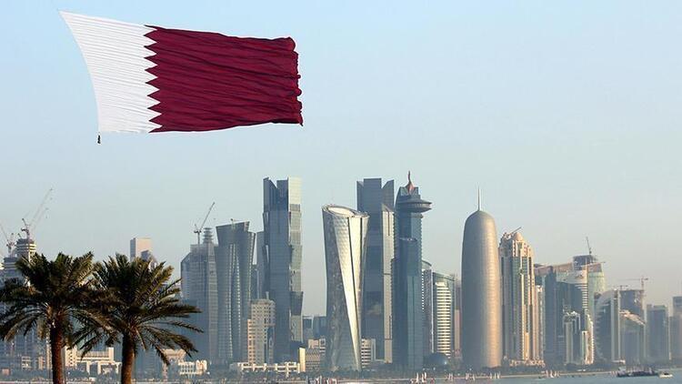 Katara ihracatta yüzde 62lik artış