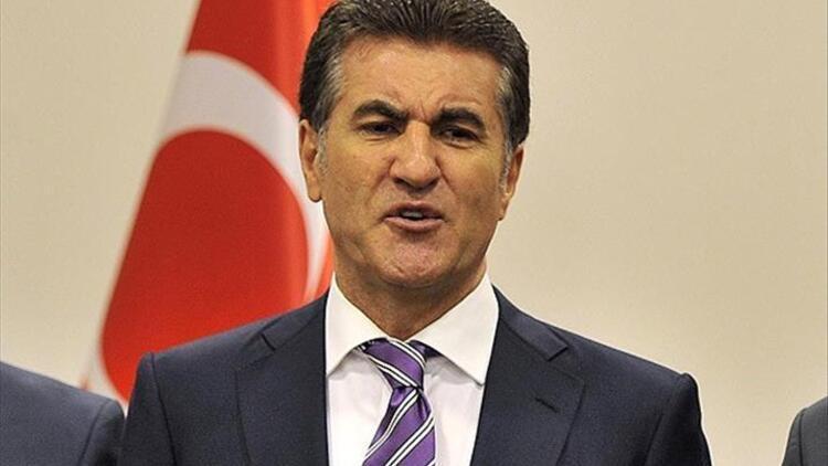 CHP'den istifa eden Mustafa Sarıgül kimdir?  Mustafa Sarıgül'ün hayatına ilişkin bilgiler