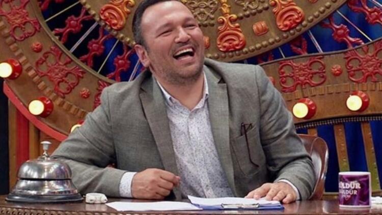 Güldür Güldür Show ekibine bir isim daha