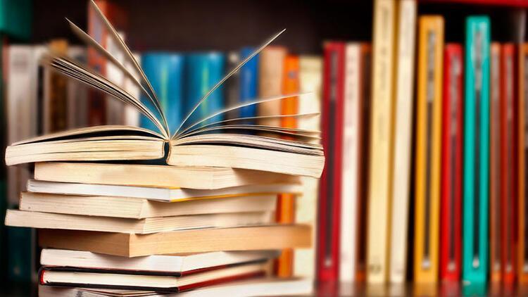 Bilişim uzmanlarının en çok okudukları kitaplar
