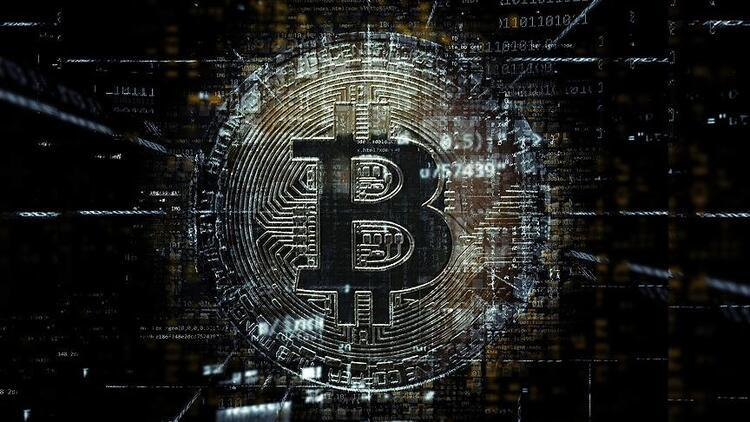 16 milyon dolarlık kripto para soygunu