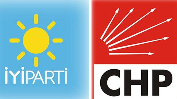 Antalya'da CHP ve İYİ Parti'nin aday sayısı belli oldu