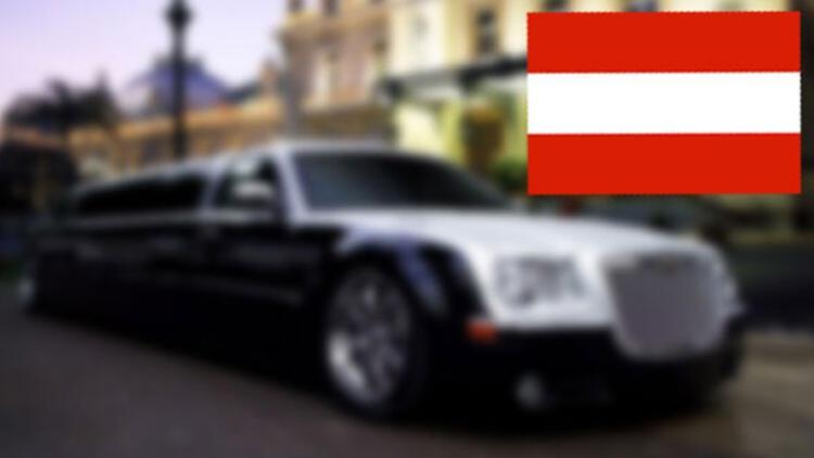 Multi milyarder kadının kaçırıldığı haberi Avusturya'yı karıştırdı