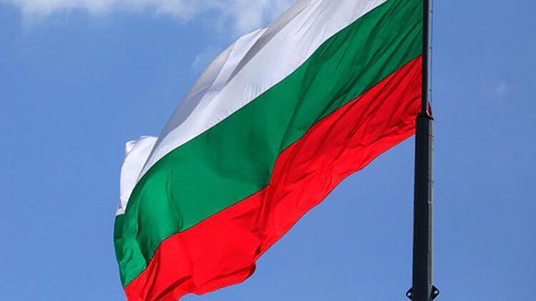 """Bulgaristan'da """"altın vize"""" uygulaması iptal edildi"""