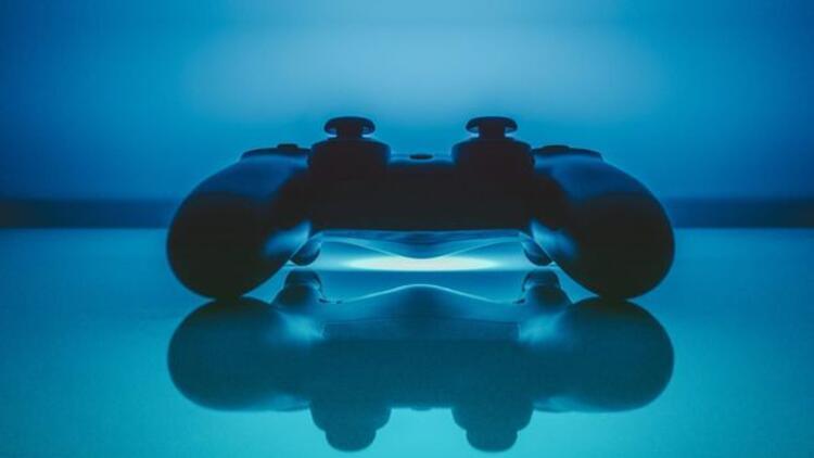 Sony PlayStation 5'in özellikleri belli oldu!