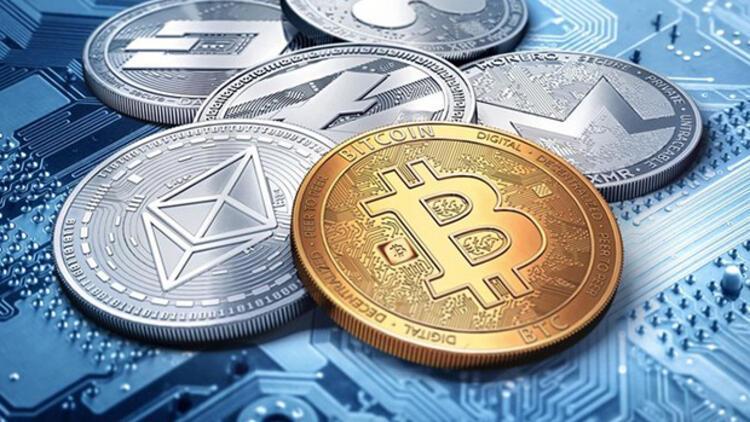 Üniversiteden 'kripto para'lara yönelik eğitim programı