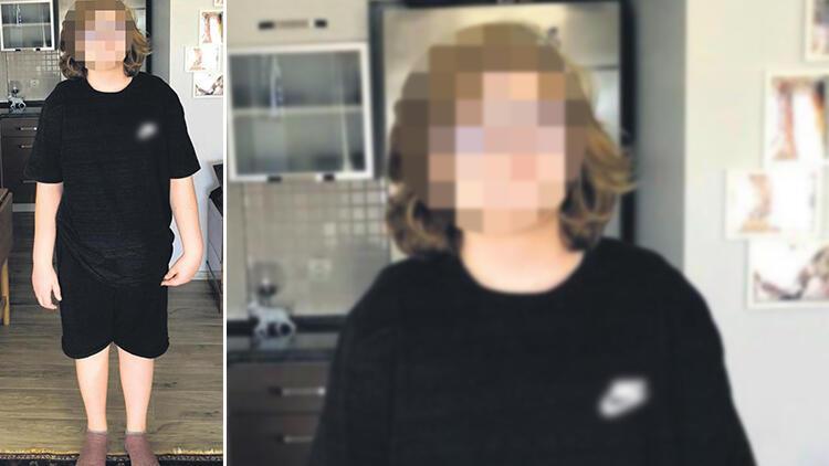 Küçük çocuk feci şekilde yanmıştı! Okul müdürü ve kantin işletmecisinin cezası belli oldu
