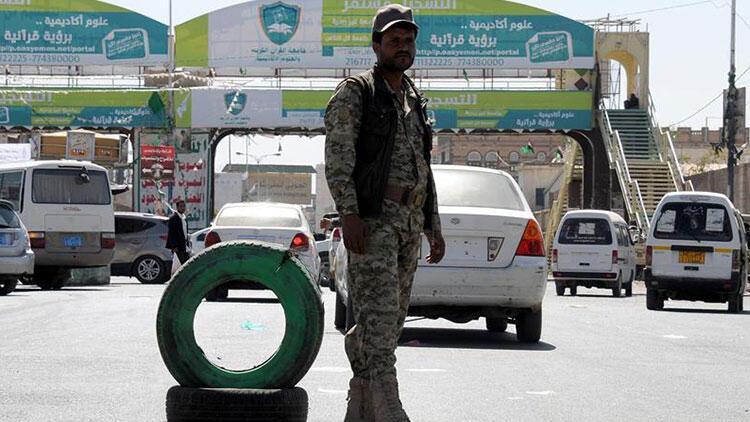 Yemen'deki tarafların anlaşmazlığı gölgesindeki Stockholm Anlaşması