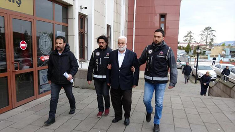 Savcı, İsmail Çolak için etkin pişmanlıktan cezasında indirim istedi