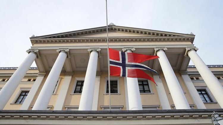 """Oslo'da çocuklara en çok """"Muhammed"""" ismi konuldu"""
