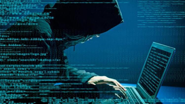 """BTK yarışmayla """"siber yetenekleri"""" keşfedecek"""