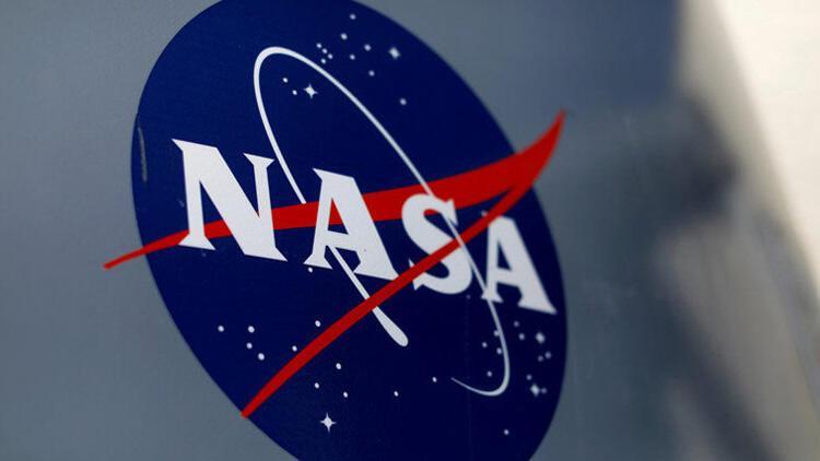 ABD'de durum değişmezse NASA çalışanları tuvalet temizleyecek