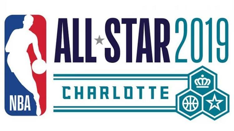 NBA All-Star'da ilk 5'ler ve kaptanlar belli oldu!