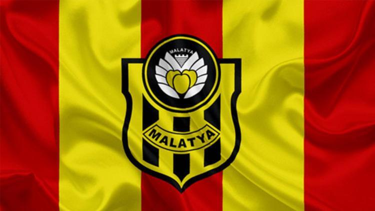 Yeni Malatyaspor, İstanbul şanssızlığını kırmak istiyor!