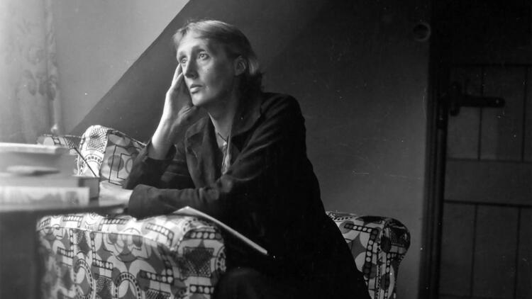 Virginia Woolf kimdir? İşte en çok paylaşılan sözleri