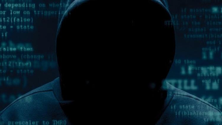 Rusça konuşan iki ünlü siber suçlu grubu aynı altyapıyı paylaşıyormuş!