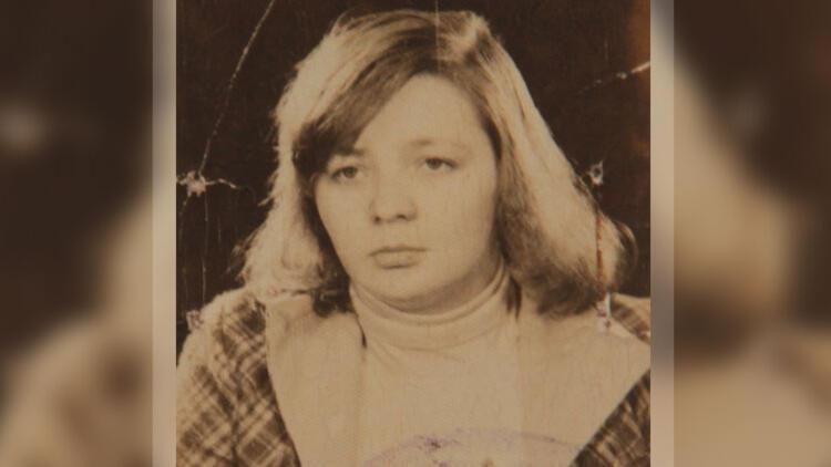 Mariana Linzmeier benim annem, 40 yıldır ona hasretim!
